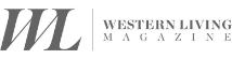 westernliving_logo