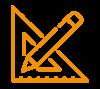 icon-benefit-2