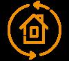 icon-benefit-5