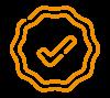icon-benefit-7